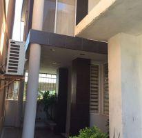 Foto de casa en venta en, guadalupe, tampico, tamaulipas, 2395780 no 01