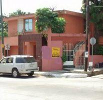 Foto de oficina en renta en, guadalupe, tampico, tamaulipas, 2399476 no 01