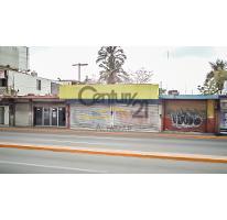 Foto de local en renta en  , guadalupe, tampico, tamaulipas, 2399666 No. 01