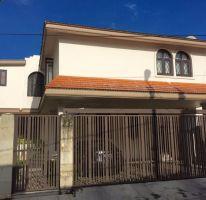 Foto de casa en venta en, guadalupe, tampico, tamaulipas, 2399824 no 01