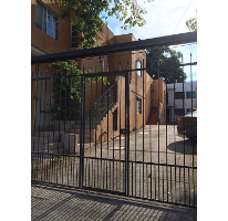 Foto de casa en venta en  , guadalupe, tampico, tamaulipas, 2518414 No. 01