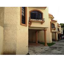 Foto de casa en renta en  , guadalupe, tampico, tamaulipas, 2595548 No. 01