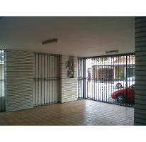 Foto de casa en venta en  , guadalupe, tampico, tamaulipas, 2598509 No. 01