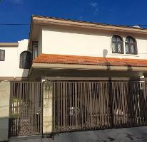 Foto de casa en venta en  , guadalupe, tampico, tamaulipas, 2605139 No. 01