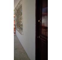 Foto de departamento en renta en  , guadalupe, tampico, tamaulipas, 2607709 No. 01
