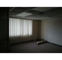 Foto de oficina en renta en  , guadalupe, tampico, tamaulipas, 2608373 No. 01