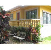 Foto de casa en venta en  , guadalupe, tampico, tamaulipas, 2608968 No. 01
