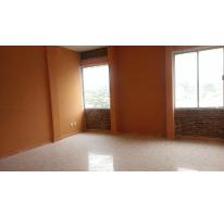 Foto de oficina en renta en  , guadalupe, tampico, tamaulipas, 2616818 No. 01