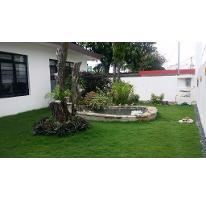 Foto de casa en venta en  , guadalupe, tampico, tamaulipas, 2619596 No. 01