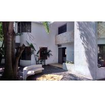 Foto de casa en venta en  , guadalupe, tampico, tamaulipas, 2625523 No. 01