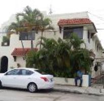 Foto de departamento en renta en  , guadalupe, tampico, tamaulipas, 2632718 No. 01