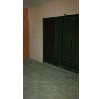 Foto de local en renta en  , guadalupe, tampico, tamaulipas, 2637356 No. 01