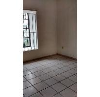 Foto de departamento en renta en  , guadalupe, tampico, tamaulipas, 2734174 No. 01