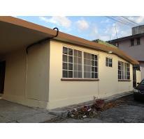 Foto de casa en renta en  , guadalupe, tampico, tamaulipas, 2905132 No. 01