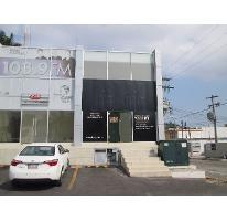 Foto de local en renta en  , guadalupe, tampico, tamaulipas, 2937920 No. 01