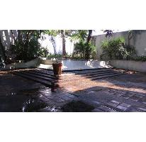 Foto de casa en venta en  , guadalupe, tampico, tamaulipas, 2994367 No. 01