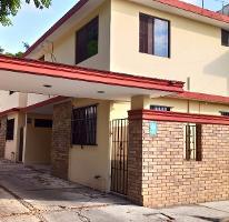 Foto de casa en venta en  , guadalupe, tampico, tamaulipas, 3470544 No. 01