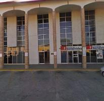 Foto de oficina en renta en  , guadalupe, tampico, tamaulipas, 3471791 No. 01