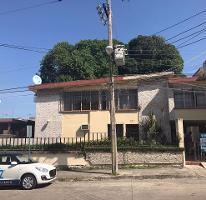 Foto de casa en venta en  , guadalupe, tampico, tamaulipas, 3707059 No. 01