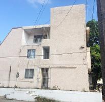 Foto de departamento en renta en  , guadalupe, tampico, tamaulipas, 3904713 No. 01