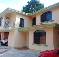 Foto de casa en renta en  , guadalupe, tampico, tamaulipas, 3951962 No. 01