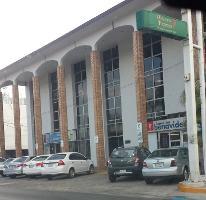 Foto de oficina en renta en  , guadalupe, tampico, tamaulipas, 4291105 No. 01