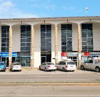 Foto de oficina en renta en  , guadalupe, tampico, tamaulipas, 4551289 No. 01