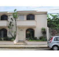 Foto de departamento en renta en  , guadalupe, tampico, tamaulipas, 939547 No. 01
