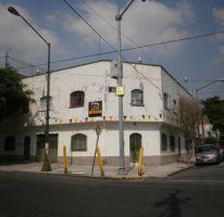 Foto de casa en venta en, guadalupe tepeyac, gustavo a madero, df, 1854396 no 01