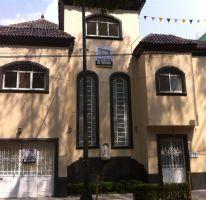 Foto de casa en venta en, guadalupe tepeyac, gustavo a madero, df, 1859552 no 01
