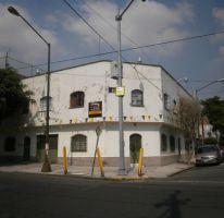 Foto de casa en venta en, guadalupe tepeyac, gustavo a madero, df, 2022801 no 01