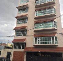 Foto de departamento en venta en, guadalupe tepeyac, gustavo a madero, df, 2399138 no 01
