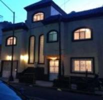 Foto de casa en venta en, guadalupe tepeyac, gustavo a madero, df, 566502 no 01