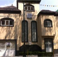 Foto de casa en venta en elsa , guadalupe tepeyac, gustavo a. madero, distrito federal, 1580526 No. 01
