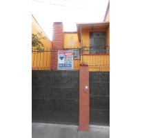 Foto de casa en venta en, guadalupe tepeyac, gustavo a madero, df, 1967933 no 01