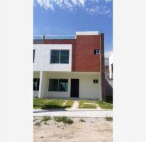 Foto de casa en venta en, guadalupe, tuxtla gutiérrez, chiapas, 2080806 no 01