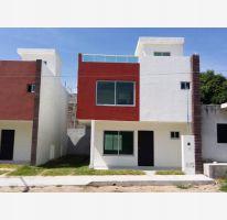 Foto de casa en venta en, guadalupe, tuxtla gutiérrez, chiapas, 2379042 no 01
