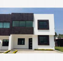 Foto de casa en venta en, guadalupe, tuxtla gutiérrez, chiapas, 2403612 no 01