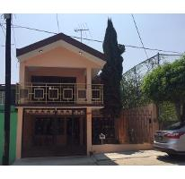 Foto de casa en venta en  , guadalupe, tuxtla gutiérrez, chiapas, 2723430 No. 01