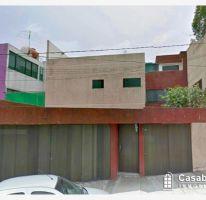 Foto de casa en venta en guadalupe, vergel de coyoacán, tlalpan, df, 2084540 no 01