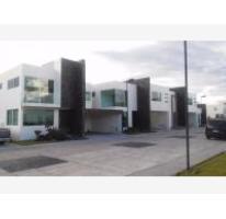 Foto de casa en venta en guadalupe victoria 0, las jaras, metepec, méxico, 2666088 No. 02