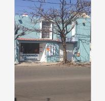 Foto de casa en venta en guadalupe victoria 0, moderna, irapuato, guanajuato, 0 No. 01
