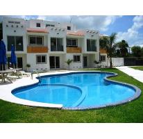 Foto de casa en venta en guadalupe victoria 15, guadalupe victoria, cuautla, morelos, 2775740 No. 01