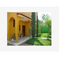 Foto de casa en venta en guadalupe victoria 4222, san josé viejo, los cabos, baja california sur, 2706935 No. 07