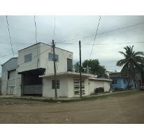 Propiedad similar 2415894 en Guadalupe Victoria # 601.