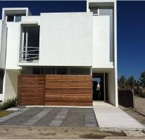 Foto de casa en venta en guadalupe victoria 828, san andrés cholula, san andrés cholula, puebla, 0 No. 01