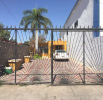 Foto de casa en venta en guadalupe victoria 84, san benito, hermosillo, sonora, 2197266 no 01