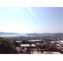 Foto de casa en venta en  , guadalupe victoria, acapulco de juárez, guerrero, 1700718 No. 01