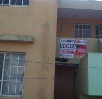 Foto de departamento en venta en, guadalupe victoria, altamira, tamaulipas, 1808090 no 01