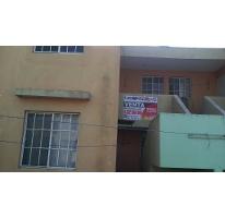 Foto de departamento en venta en  , guadalupe victoria, altamira, tamaulipas, 2604810 No. 01